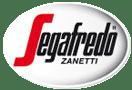 De officiele webshop van Segafredo Zanetti Nederland